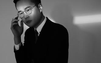 【人气好评】主持人拓辰+现场新娘秘书+督导+DJ