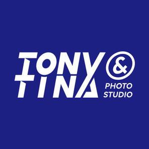 TonyTina摄影会馆