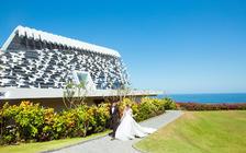 [巴厘岛蜜月旅拍]一价全包•5天游玩•机票补贴