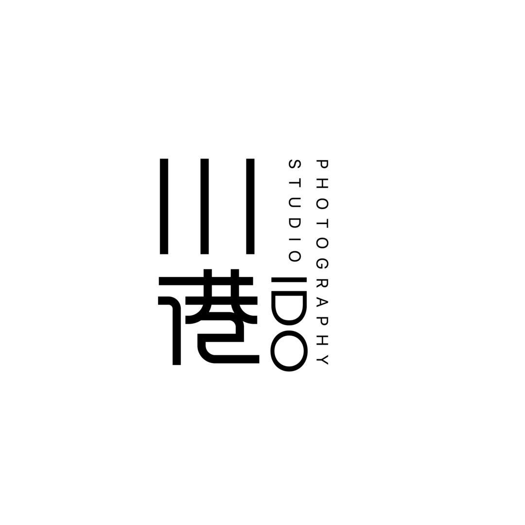 峨眉川港IDo婚纱摄影