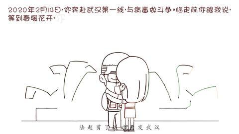 【Sound】主持人陈楠+音响套餐(标配)