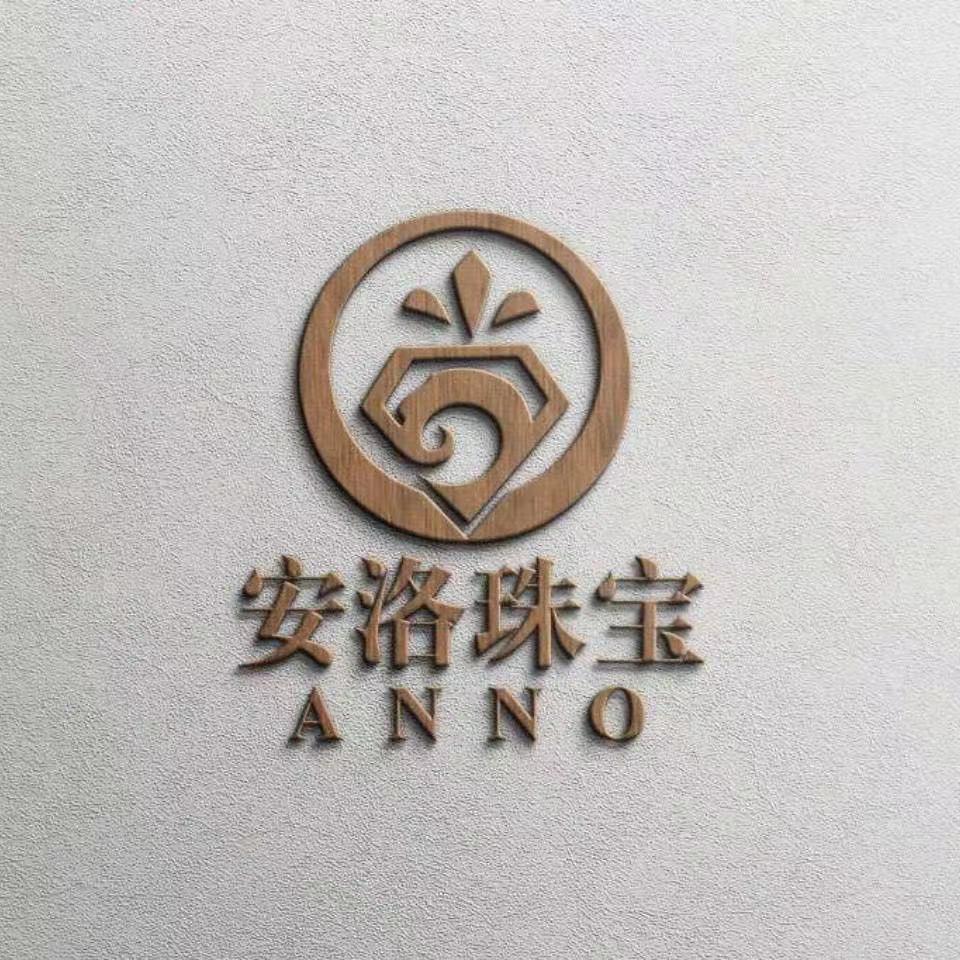 ANNO安洛珠宝定制