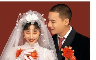 2999婚纱照、清新、中式、森系、唯美、时尚