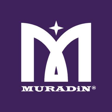 MURADiN穆拉丁梦想婚戒钻戒