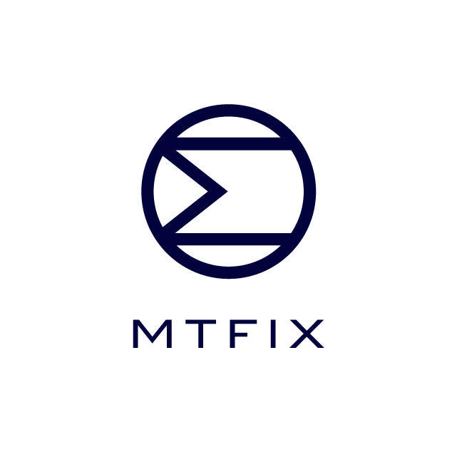 MTFIX 麦梯定制(镇江万达店)