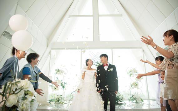 三亚旅行婚礼跟拍总监摄影师