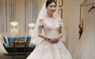 【新店开业】美莎殿堂亚洲新娘显瘦显高系列套餐