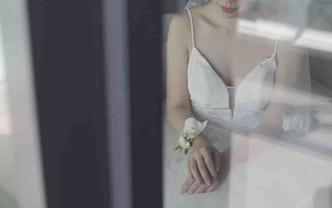 【品客摄影像】总监双机档婚礼拍摄
