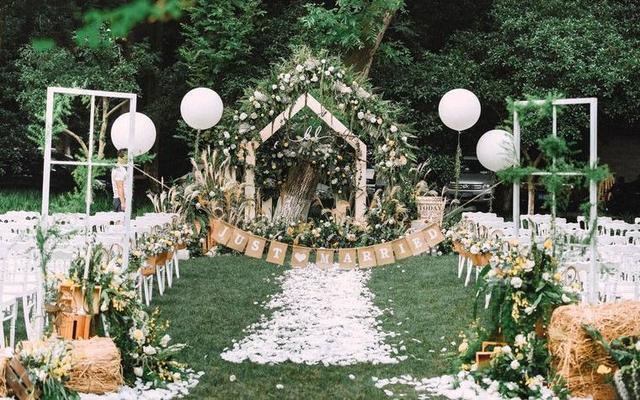 【Rejoy wedding】你的方位