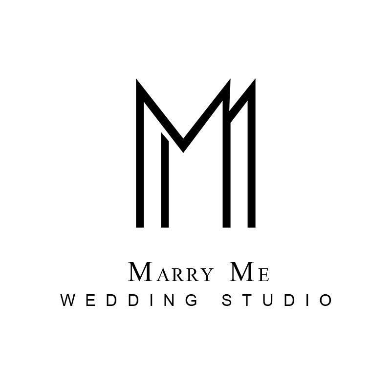麦瑞蜜婚礼工作室