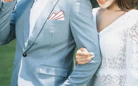 测试web测试婚礼摄像测试啦啦啦