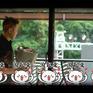 【品他影像】浪漫个性求婚 结婚领证登记-双机摄像