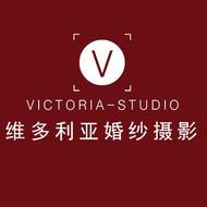 维多利亚国际婚纱摄影(重庆店)