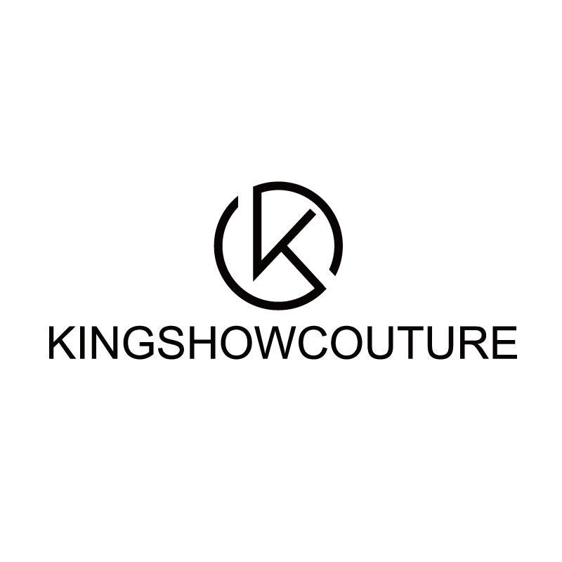 KINGSHOW COUTURE