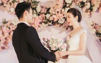 【初岛】婚礼摄影小涛性价比当天预告纪实双机拍摄