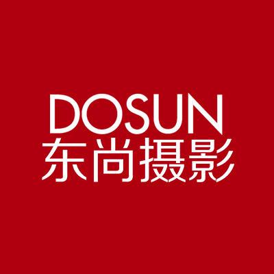 杭州东尚澳门金沙官网_官方网站