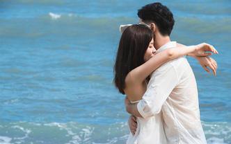 三亚天涯海角旅行婚礼策划全程服务