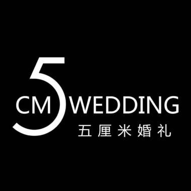 五厘米婚礼