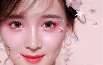 【化妆套餐专享】资深化妆师/新娘妆造型/全天跟妆