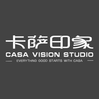 卡萨印象摄影STUDIO(北京总店)