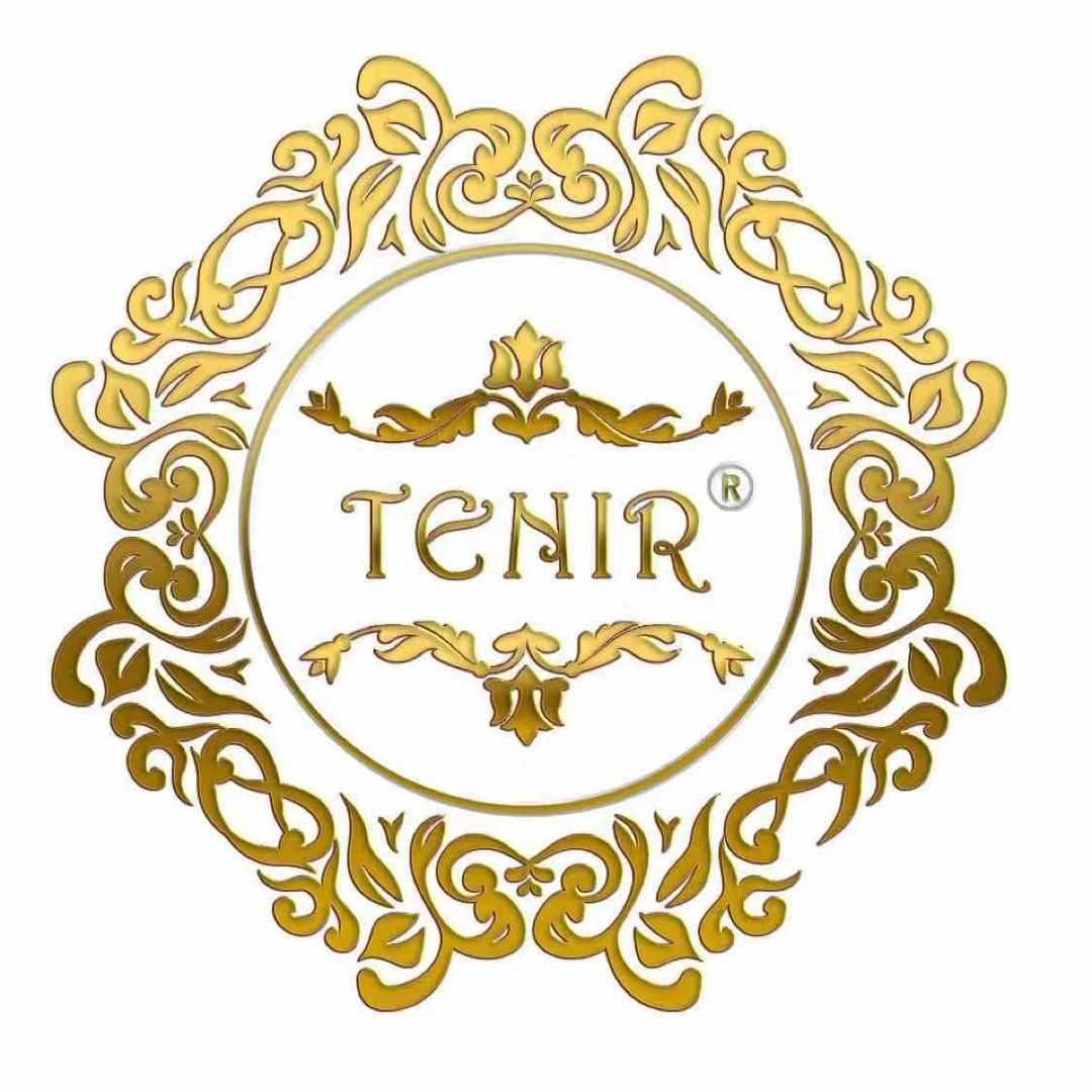 Tenir珠宝私人订制