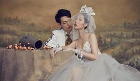 苏禾摄影《限时爆款》热销夏季2020