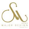 美爵设计MajorDesign