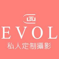 EVOL私人定制摄影