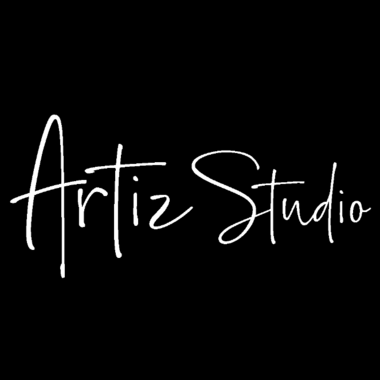 韩国艺匠ARTIZ STUDIO(合肥)