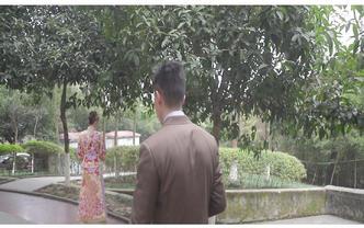 顶级摄像师-单机位、双机位、微电影、婚礼MV