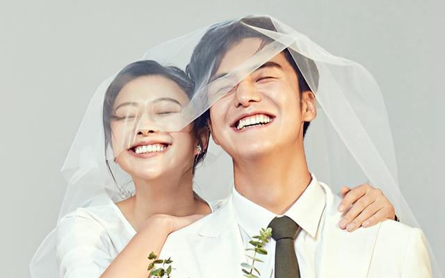 米兰时尚-韩式纯色简约内景