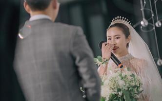 【超值专享】套餐系列之新娘跟妆