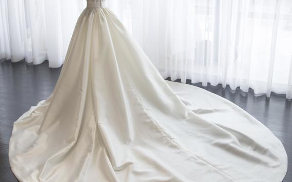 【超值租赁】中式嫁衣+主纱+敬酒礼服+跟妆