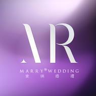 杭州麦瑞婚礼策划