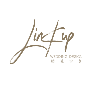LINK UP 婚礼企划