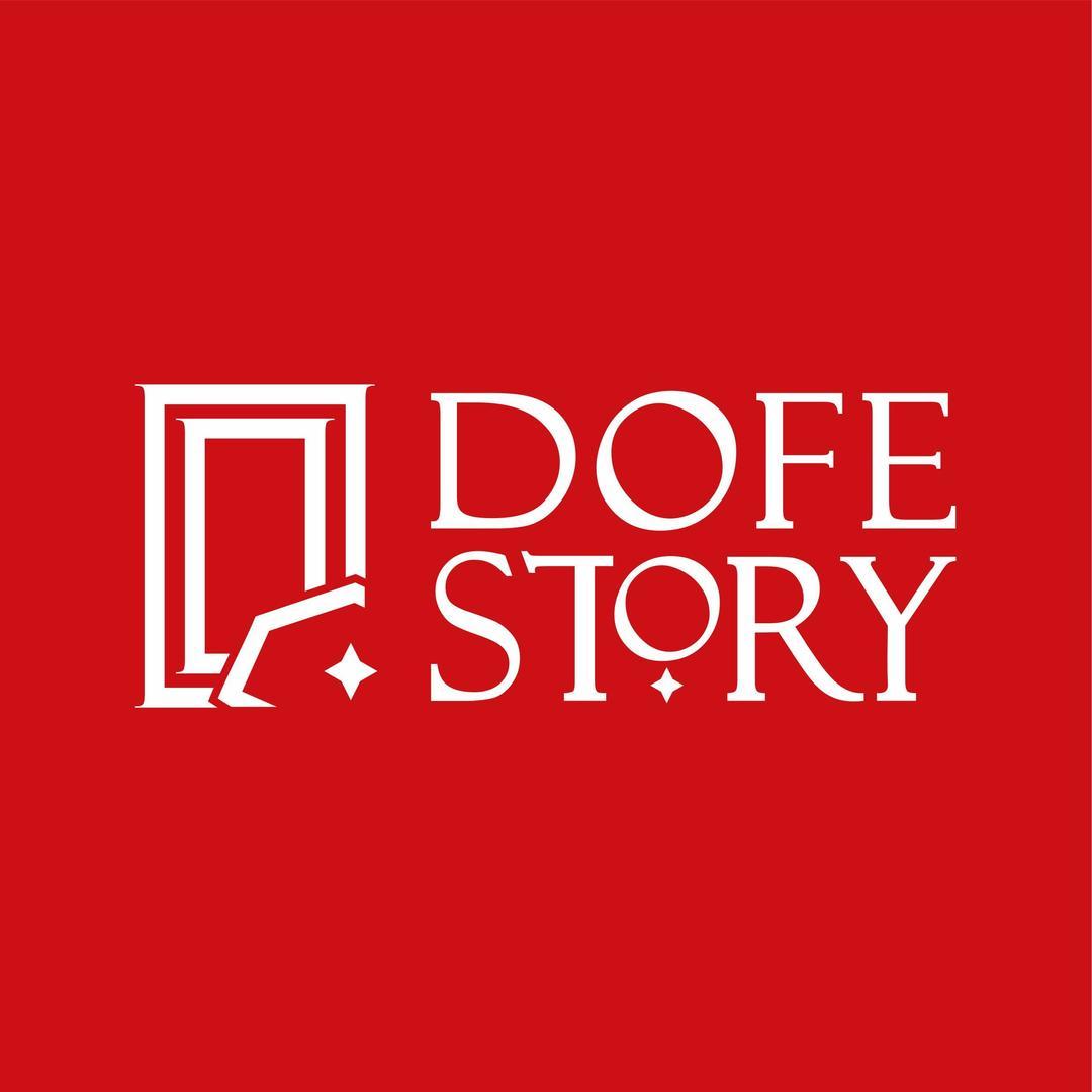 DOFESTORY超钻婚戒定制