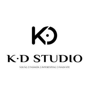KD婚纱摄影工作室