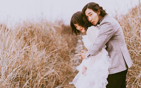 成都婚纱照 2019全新旅拍主题上线
