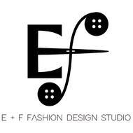 EF伊物婚纱礼服馆