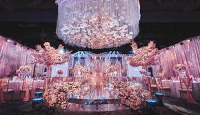 【少女的祈祷】少女心系列公主风教堂风婚礼