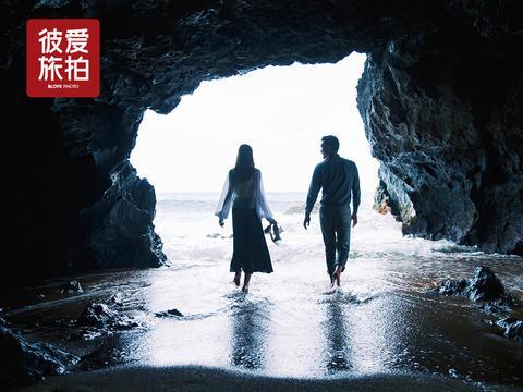 【彼爱旅拍】年度热卖爆款/包酒店包专车包MV