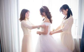 单机位婚礼摄影婚礼跟拍婚礼必备