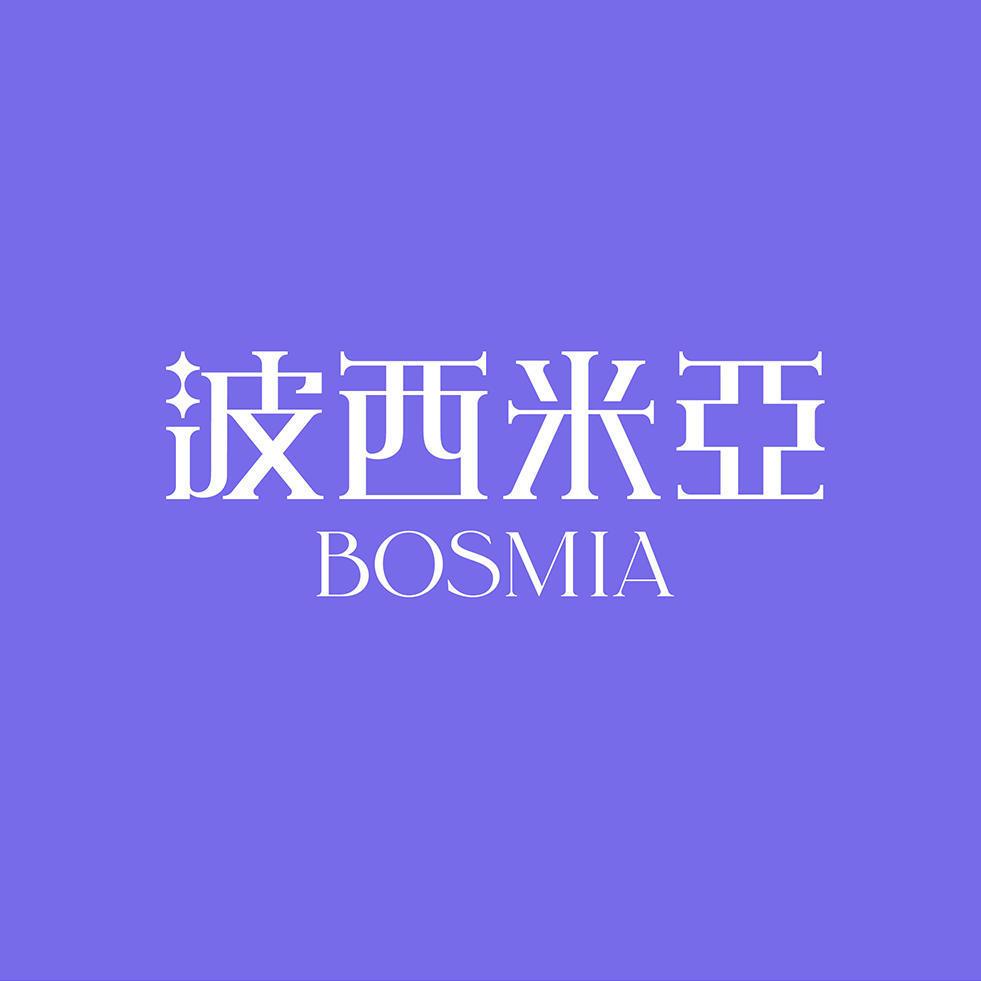 株洲波西米亚婚纱摄影