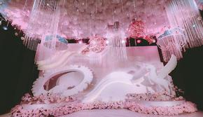 【记忆婚礼】特惠套餐--Fantasy