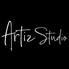 韩国艺匠ARTIZ STUDIO(重庆)
