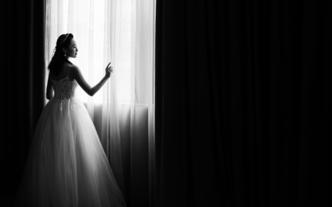 婚礼拍摄-总监档六机(摄影或摄像)