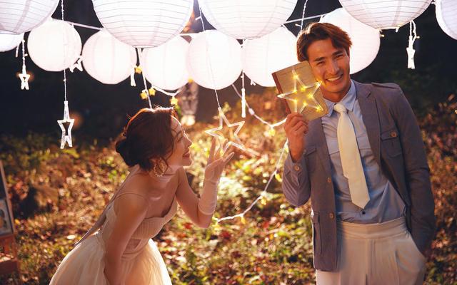 【大视觉摄影】浪漫夜景 • 记录此刻美好