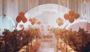 2020时尚风向标ins超唯美粉色主题,浪漫鲜花