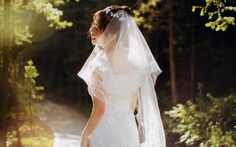 总监档单机位婚纱全国旅拍