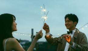 【早春超低价】5999+全新场景+赠结婚大礼包